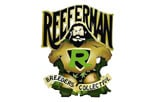 Reeferman Seeds