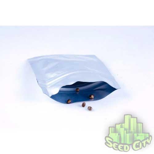 aluminium zip lock beutel saatgutlagerung die besten preise gr te auswahl g nstigste. Black Bedroom Furniture Sets. Home Design Ideas