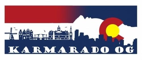 KarmaRado OG - Karma Genetics