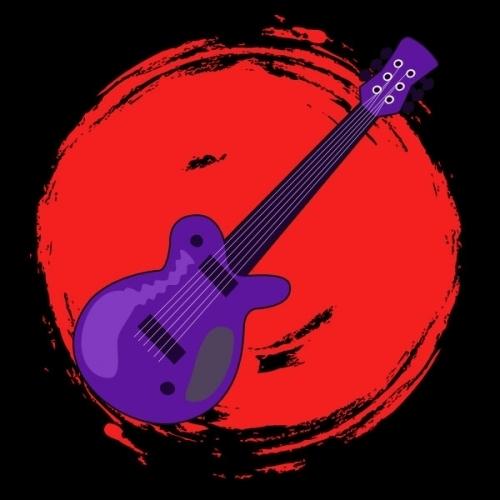 Auto Deep Purple אובך - Sumo Seeds