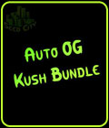 Auto OG Kush Bundle-Seed Deals Bundle phố