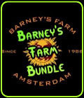 Barney's Farm Bundle-Seed City Bundle Deals