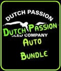 Dutch Passion Auto Bundle-Seed City Bundle ponuky