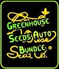 Greenhouse Seeds Auto Bundle