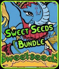 Sweet Seeds Bundle-Seed City Bundle Deals