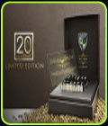 20th Anniversary TH Seeds Limited Edition Collectors Pack - TH Seeds