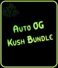 Auto OG Kush Bundle