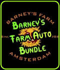 Barney's Farm Auto Bundle