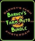 Барни Ферма Auto Bundle