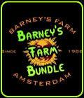 Barney's Farm Bundle - Seed City Bundle Deals