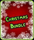 Рождество Bundle