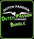 Dutch Passion Bundle - Seed City Bundle Deals