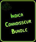 Indica Connoisseur Bundle