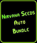 Nirvana Seeds Auto Bundle