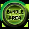 Bundles Cannabis Seed