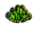 Gratuit Cannabis Seeds Zone
