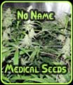 No Name - Semillas Médicas