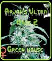 Arjans Ultra Haze 2