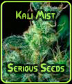 Kali Mist Serious Seeds