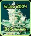 Semillas viuda 2004 De Sjamaan