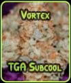 Vortex - TGA Subcool Semillas