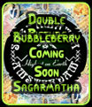Double Bubbleberry - Sagarmatha Seeds