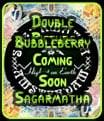 Doble Bubbleberry - Seeds Sagarmatha