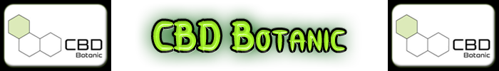 CDB Botánico