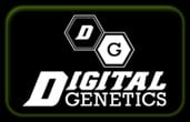 Digitale Genetics