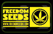 フリーダム種子