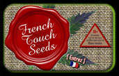 Fransk touch Seeds
