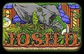 Josh D Hạt giống