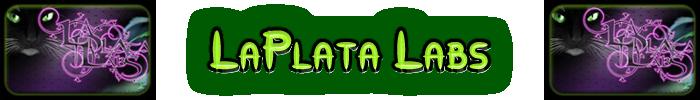 LaPlata Labs Frön