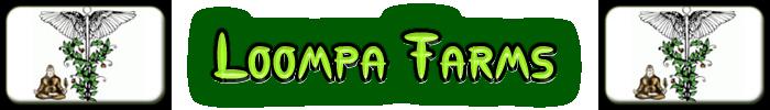 Loompa Farms