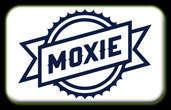 Moxie Nữ Hạt giống