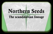 Semillas del norte