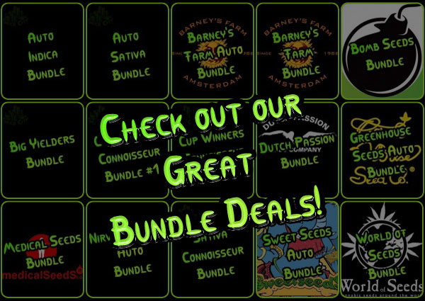 http://www.seed-city.com/seed-city-bundle-deals