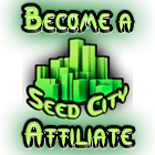 Cannabis Seed Affiliato