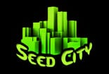 Word een Seed City Affiliate
